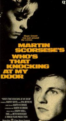 Ki kopog az ajtómon? (1967) online film