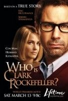 Ki az a Clark Rockefeller? (2010) online film