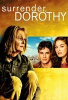 Ki voltál, lányom? (2006) online film
