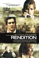 Kiadatás (2007) online film