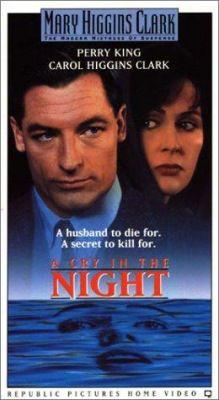 Kiáltás az éjszakában (1992) online film