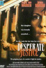 Kiáltás az igazságért (1993) online film