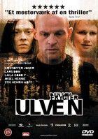 Kiáltás az erdőben (2004) online film
