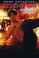 Kickboxer 5.: Az igazság nevében (1995) online film