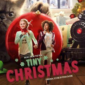 Kicsiny karácsonyi kaland (2017) online film