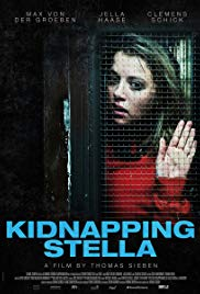 Kidnapping Stella (2019) online film