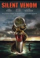 Kígyók a mélyben (2009) online film