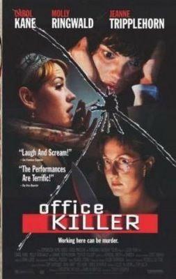 Kiiktatva (1997) online film
