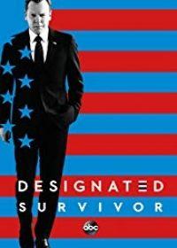 Kijelölt túlélő 1. évad (2016) online sorozat