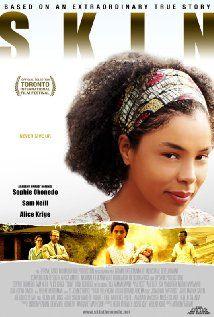 Kiközösítés (2008) online film
