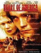 Kilenc áldozat (2002) online film