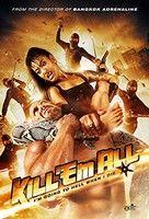 Kill 'em All (2013) online film