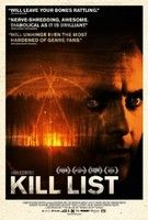 Kill List (2011) online film
