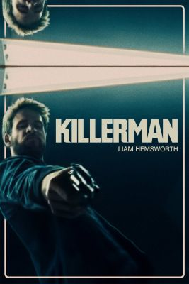 Killerman (2019) online film