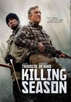 Killing Season (2013) online film