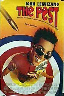Kíméletlen kaméleon (1997) online film
