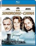 K�na-szindr�ma (1979)