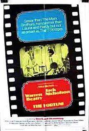 Kincs ez a nő! (1975) online film