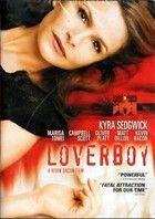 Kincsem (Loverboy) (2005) online film