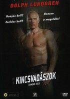 Kincsvadászok (1985) online film