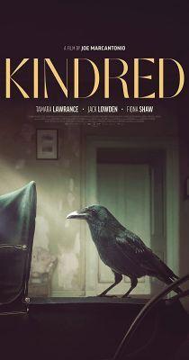 Kindred (2020) online film