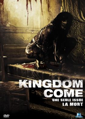 Kingdom Come (2014) online film