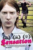 Kinn a bárány... (2010) online film