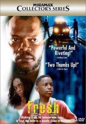 Kint az utcán (1994) online film