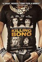 Kinyírni Bonót (2011) online film