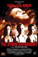 Kínzó hőség (2009) online film