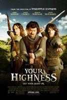Király! (2011) online film