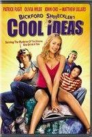 Királyi ötletek (2006) online film