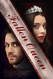 Királynői bosszú (2019) online film