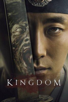 Királyság 2. évad (2020) online sorozat