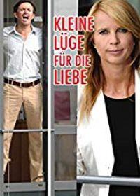 Kis hazugságok a szerelem nevében (2008) online film