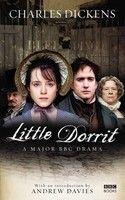 Kis Dorrit (2008) online film