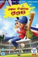 Kis nagy hős (2006) online film