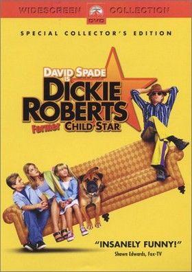 Kis nagy színész (2003) online film