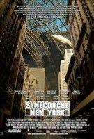 Kis-nagy világ (2008) online film