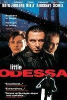 Kis Odessza (1994) online film