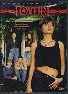 Kis tüzek (1996) online film