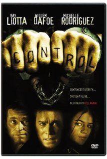 Kísérlet (2004) online film