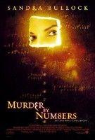 Kísérleti gyilkosság (2002) online film