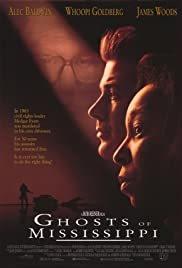 Kísért a múlt (1996) online film