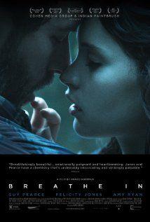 Kísértés (2013) online film