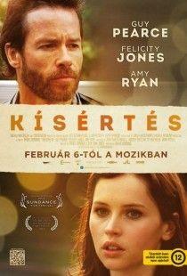 K�s�rt�s (2013)