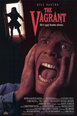 Kísértet ó (1992) online film
