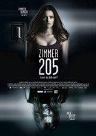 K�s�rtet szoba (2011) online film