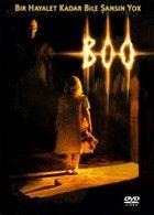 Kísértetek éjszakája (2005) online film