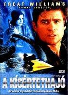 Kísértethajó (1998) online film